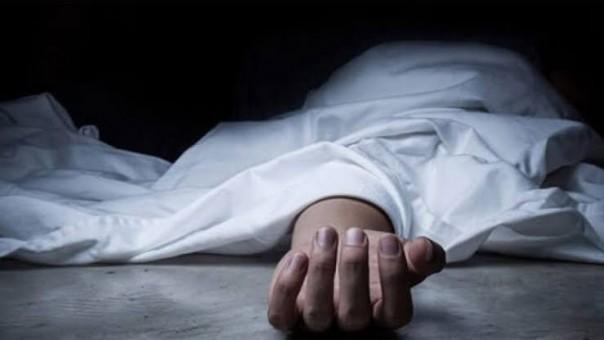 Pasien Rsud Diduga Bunuh Diri Berau Post