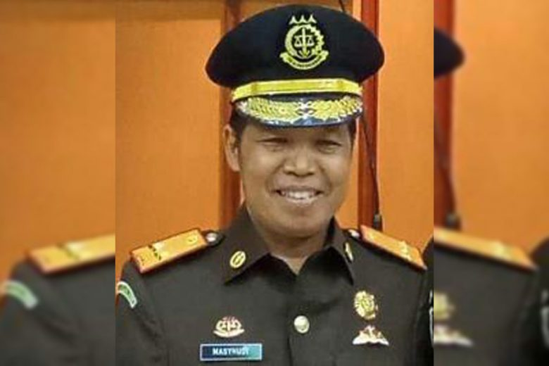 Kasus 10 Kg Sabu dari Malaysia, 4 Terdakwa Dituntut Hukuman Mati, Satu Seumur Hidup