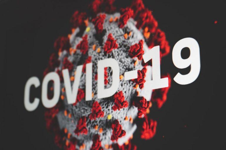 Penanganan Covid-19 di Kalbar Membaik, Masyarakat Jangan Lengah