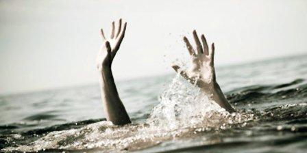 Kelotok Tenggelam, Istri Ditemukan, Suami dalam Pencarian