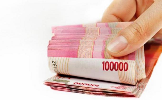 Oknum ASN Dishut Kalteng Terjerat Dugaan Korupsi, Rp300 Juta untuk Tutup Mulut dan Tutup Mata