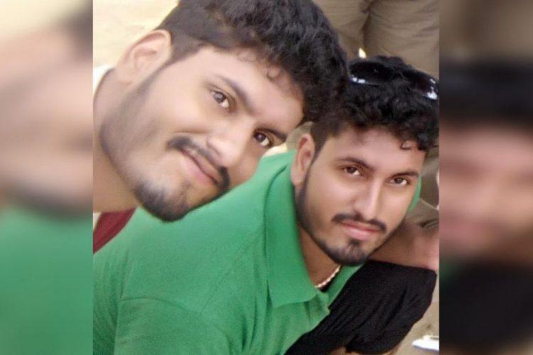 """Saudara Kembar di India Meninggal Bersama Akibat Covid-19, Infeksi Paru-Paru, sang Kakak """"Kalah"""" Duluan"""
