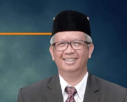 Jalin Kerjasama dengan RS Dharmais, RSUD AW Sjahranie akan Kembangkan Pusat Layanan Kanker