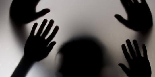 Oknum Pengemudi Ojek Online Lecehkan Siswi SMK Negeri 3, Pelaku Dilepaskan