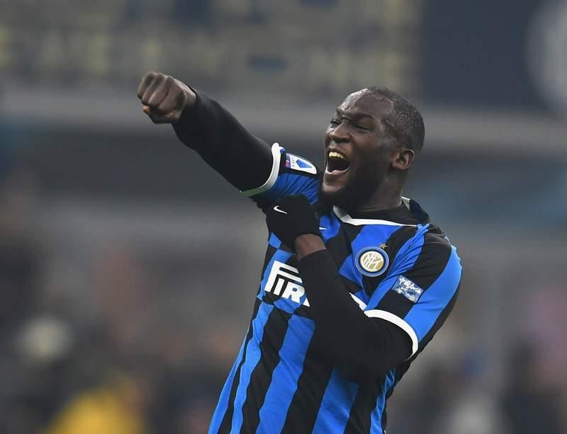 Inter Milan Akhirnya Tergiur  Tawaran Chelsea