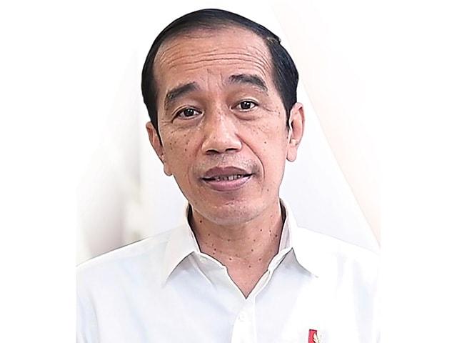 Jokowi Perbolehkan PTM, Syaratnya Pelajar Harus sudah Divaksin