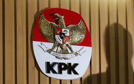 56 Pegawai KPK Diberhentikan Dengan Hormat
