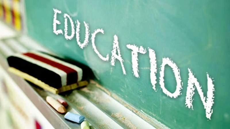 Surati Menkeu dan Mendikburistek, Tolak PPN Lembaga Pendidikan