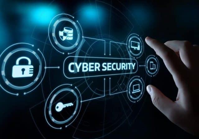 Untuk Tingkatkan Pertahanan dan Keamanan, IKN Harus Dilengkapi Siber