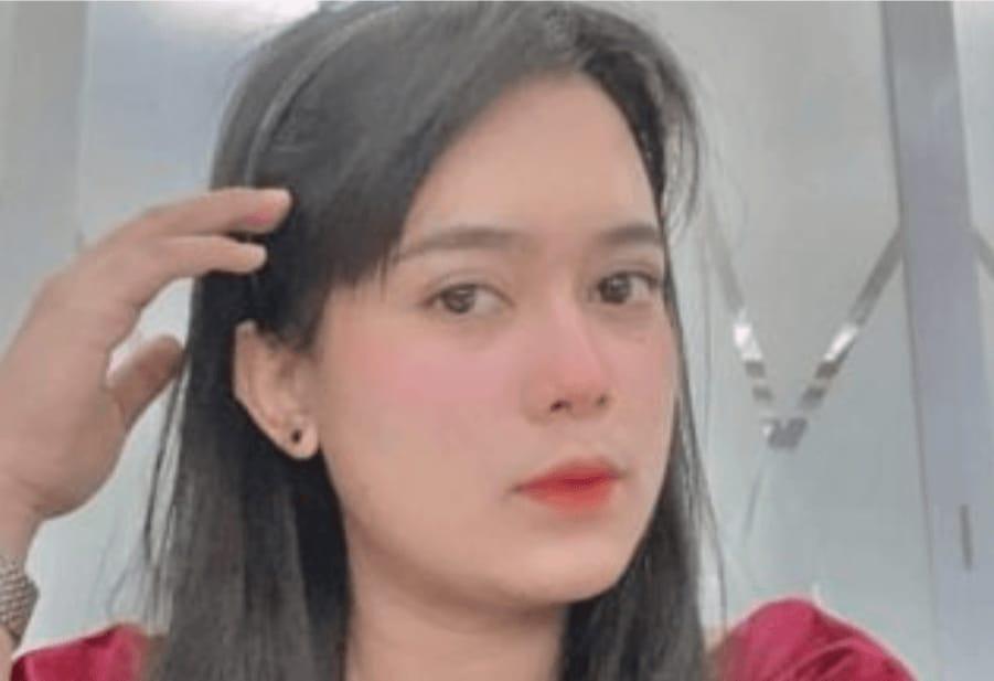 Wanita Cantik yang Ditusuk dan Dibuang Jasadnya di Jalan Poros Samarinda Tenggarong, Polisi: Sudah Direncanakan