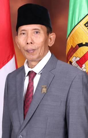 PPKM Diperpanjang, Dewan Dorong Semangat Saling Bantu Sesama